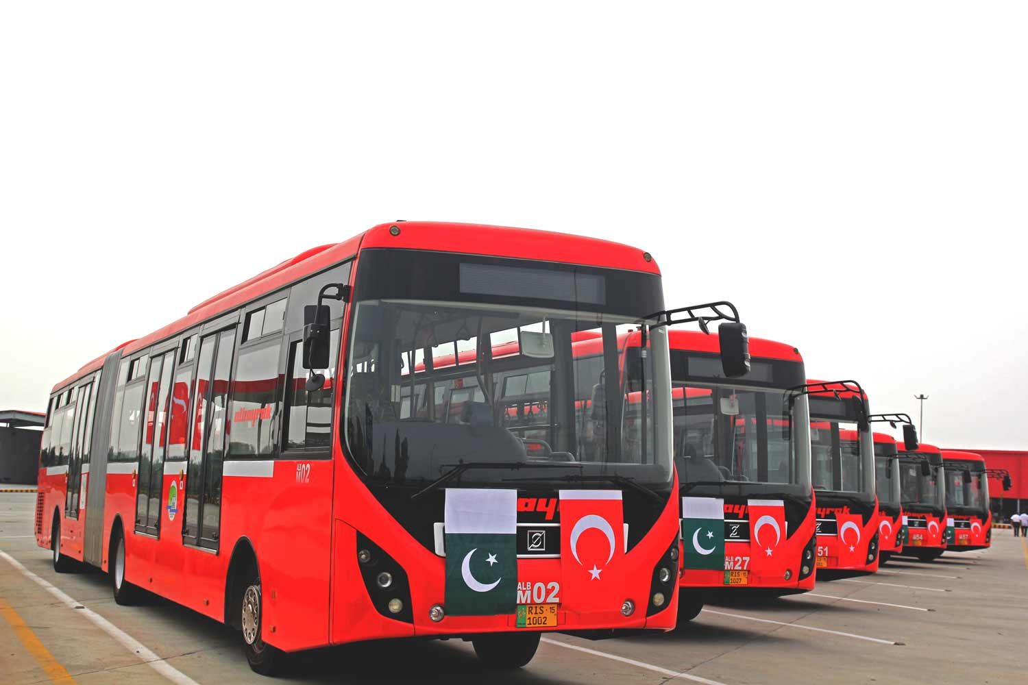 metro-buses-in-rawalpindi