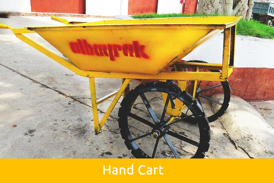 services-Hand-Cart